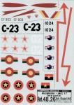 1-48-Mikoyan-MiG-17-4