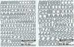 1-48-Grey-Code-Letters-and-Numbers-45