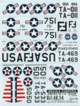 1-48-North-American-T-6-Texan-Part-1-5