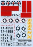 1-48-North-American-T-6-Texan-Part-3-4