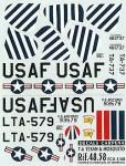 1-48-North-American-T-6-Texan-2
