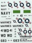 1-48-North-American-T-6-Texan-3