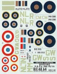 1-48-Supermarine-Spitfire-flown-by-French-pilots-5