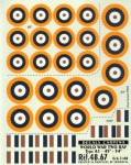 1-48-RAF-Type-A1-Roundels-National-Insgnia-45-54