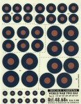 1-48-RAF-Type-B-Roundels-National-Insgnia-16-30-32-40-49-50