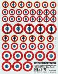 1-48-France-Roundels-Navy-