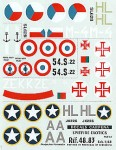 1-48-International-Supermarine-Spitfire-Part-2-4