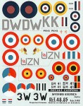 1-48-International-Supermarine-Spitfire-Pt-4-4