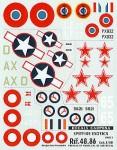 1-48-International-Supermarine-Spitfire-Part-5-5