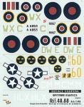 1-48-International-Supermarine-Spitfire-Part-7-5