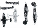 1-48-Portuguese-Air-Force-Supermarine-Spitfire-and-Hawker-Hurricanes-4