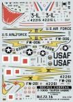 1-72-North-American-F-100D-Super-Sabre-5