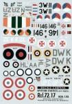 1-72-Supermarine-Spitfire-Part-2-8