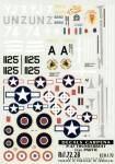 1-72-Republic-P-47D-M-Thunderbolt-5