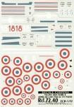1-72-Vichy-Air-Force-1940-42-Part-1-5