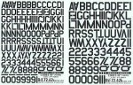 1-72-US-Code-Letters-and-Numbers-45-degree-corners