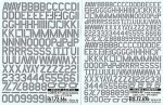 1-72-Grey-Code-Letters-and-Numbers-45