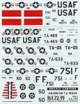 1-72-North-American-T-6-Texan-Part-1-5