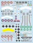 1-72-Macchi-C-205-Collection-