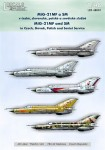 1-48-Decals-MiG-21MF-SM-5x-camo