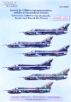 1-48-Decals-Su-22M4-in-Czechoslovak-CZ-and-SK-AF