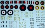 1-48-Decals-Spitfire-Mk-VbVIIVIIIIXe-7x-camo