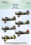 1-48-Decals-Lysander-Mk-I-II-III-6x-camo