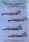1-48-Sky-over-Vietnam-MiGs-Rivals-Part-1