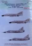 1-48-Sky-over-Vietnam-MiGs-Rivals-Part-1