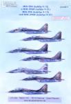 1-48-Decals-MiG-29A-and-MiG-29UB-8x-camo