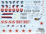 1-72-Decals-MiG-21MF-SM-5x-camo