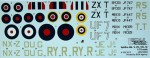 1-72-Decals-Spitfire-Mk-VbVIIVIIIIXe-7x-camo