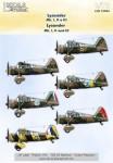 1-72-Decals-Lysander-Mk-I-II-III-6x-camo