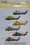 1-72-Decals-Wessex-HAS-31BHC-2Mk-52-6x-camo