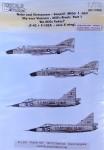 1-72-Sky-over-Vietnam-MiGs-Rivals-Part-1
