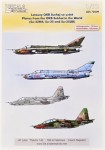 1-72-OKB-Sukhoi-In-The-World-4x-camo