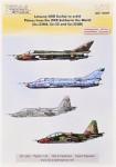 1-72-OKB-Sukhoi-In-The-World-4x-camo