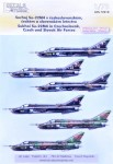 1-72-Decals-Su-22M4-in-Czechoslovak-CZ-and-SK-AF