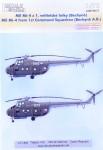 1-72-Decals-Mil-Mi-4-1st-Command-Squadron-CZ