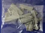 1-72-La-5FN-Upgrade-set-for-2-kits-KP-MODELS