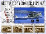 1-48-Gotha-G-V-German-Heavy-Bomber