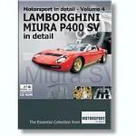 Lamborghini-MIURA-P400-SV-in-Detail