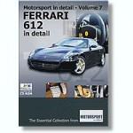 Ferrari-612-in-Detail