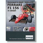 Ferrari-F1-156-85-in-Detail