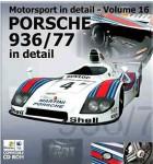 Porsche-936-MARTINI-1977-in-Detail