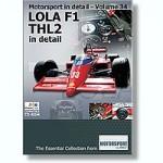 Lola-F1-1985-in-Detail