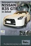 Nissan-R35-GTR-in-Detail
