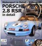 Porsche-2-8-RSR-in-Detail