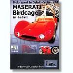 Maserati-Birdcage-in-Detail