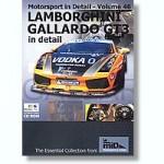 Lamborghini-Gallardo-GT3-in-Detail
